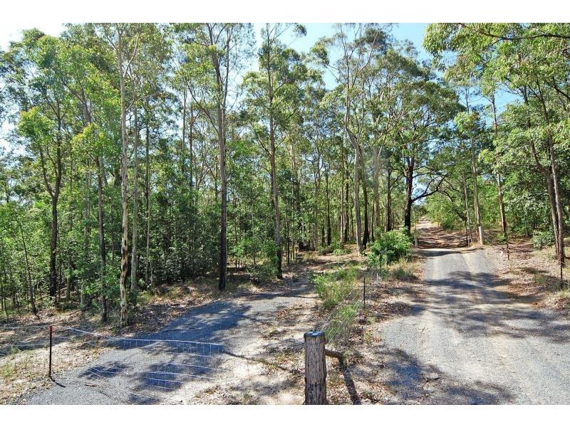 L311 Wandean Road, Wandandian, NSW 2540
