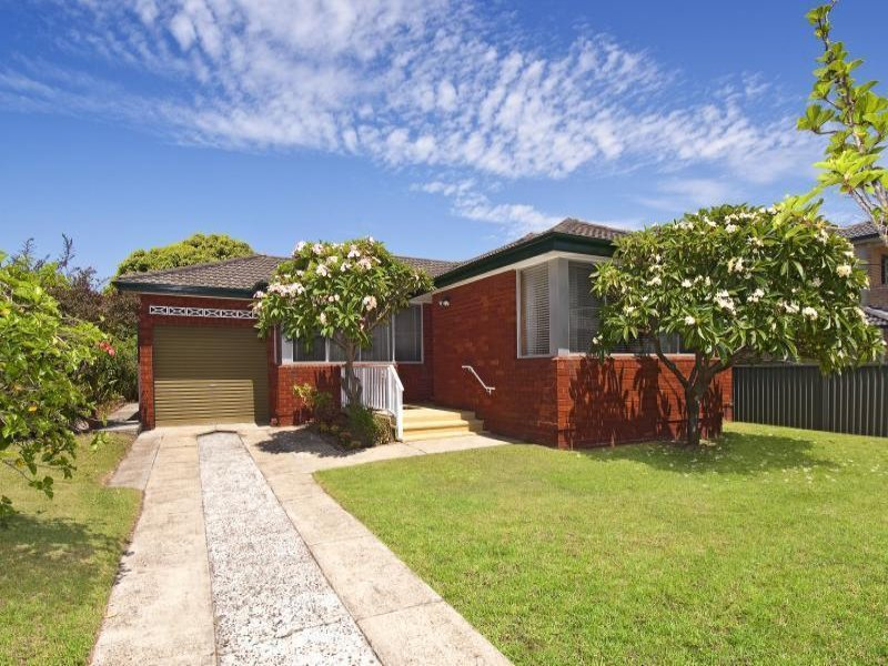35 Canara Avenue, Phillip Bay, NSW 2036