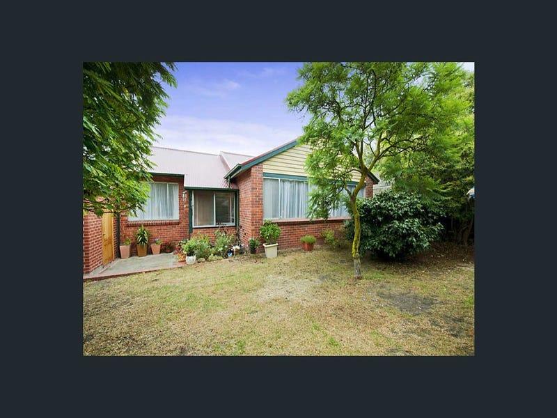 308 High Street, Ashburton, Vic 3147