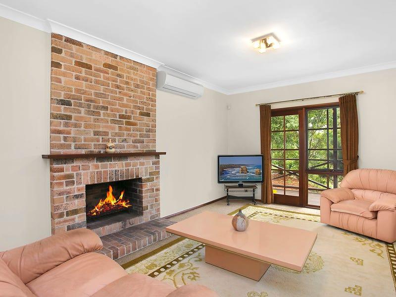 5 Allard Avenue, Roseville Chase, NSW 2069