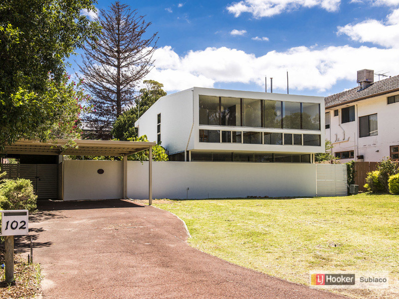 102 Circe Circle, Dalkeith, WA 6009