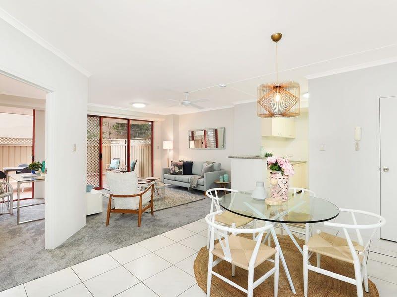 1/7-15 Jackson Avenue, Miranda, NSW 2228