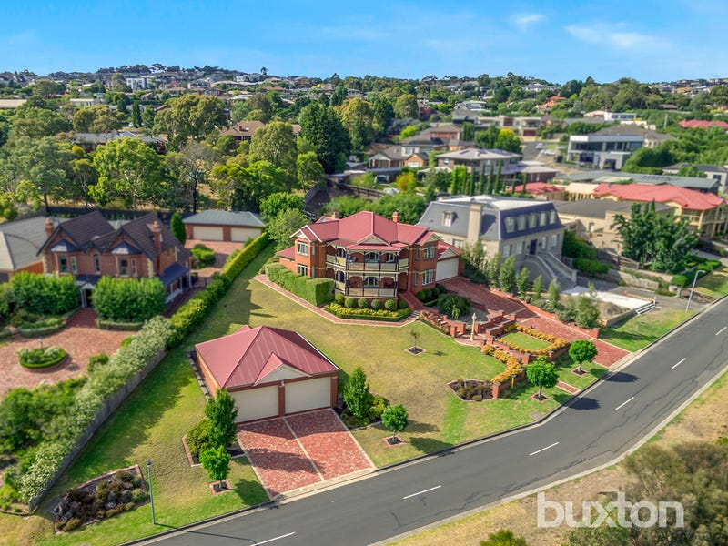 39-43 Buckley Falls Road, Highton, Vic 3216