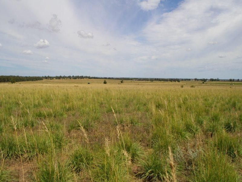 Address available on request, Narrabri, NSW 2390