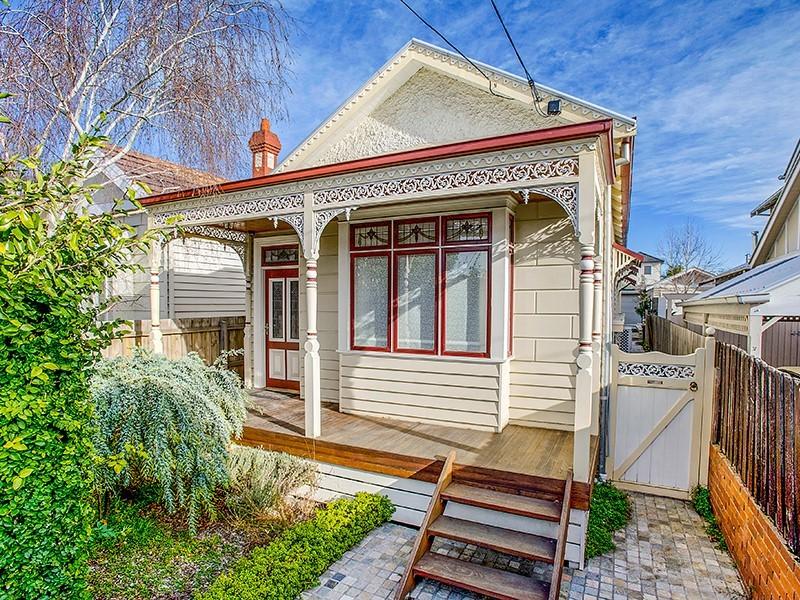 49 Mackay Street, Essendon, Vic 3040