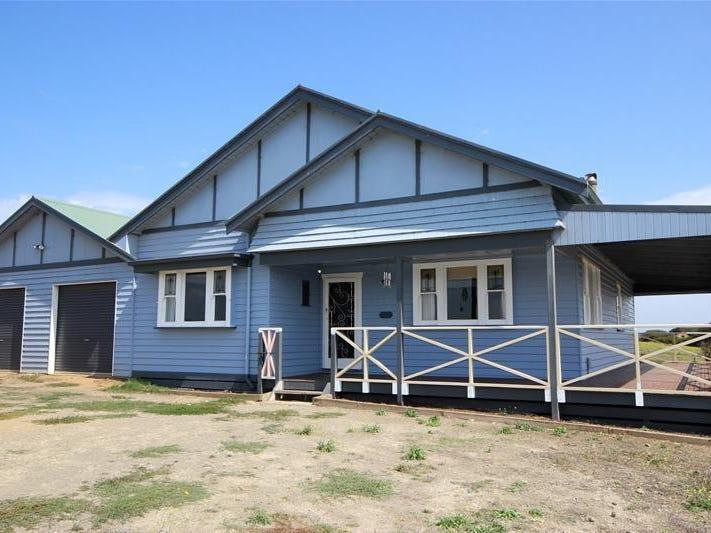 27 Atkinsons Lane Warrnambool Vic 3280 House For Sale