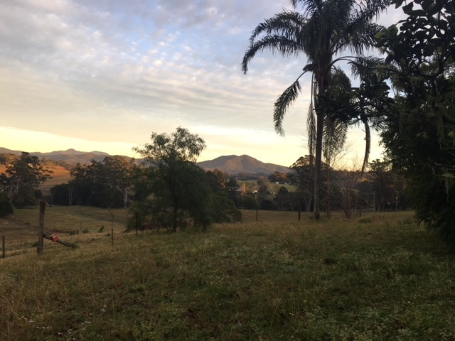 36 Maras Creek Road, Utungun