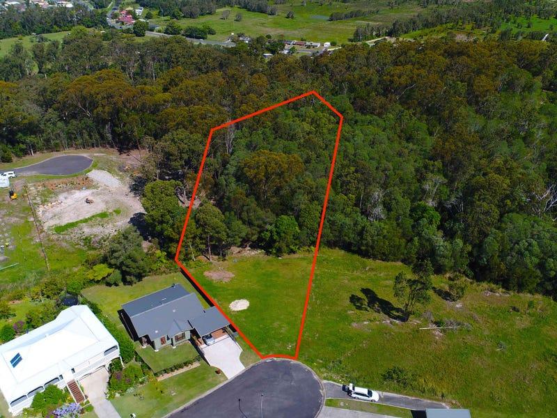 13 The Glen, Maclean, NSW 2463