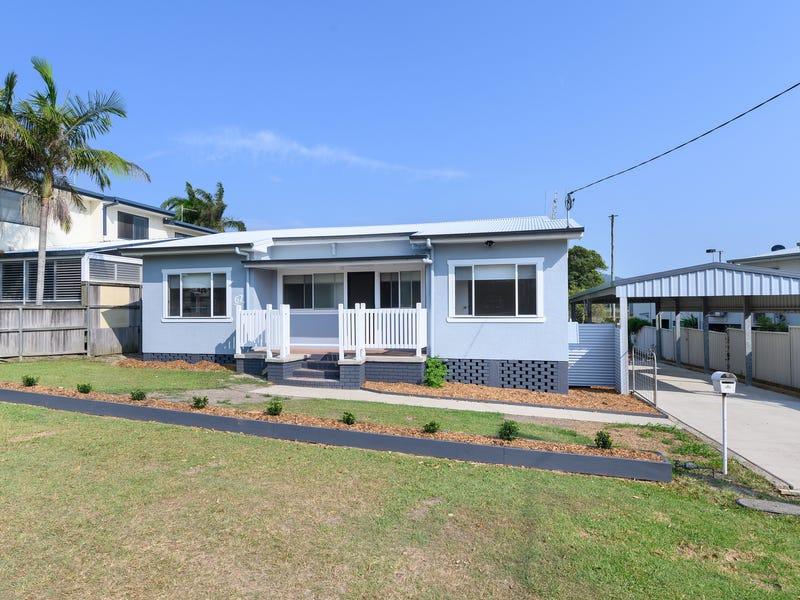67 Mildura Street, Coffs Harbour, NSW 2450