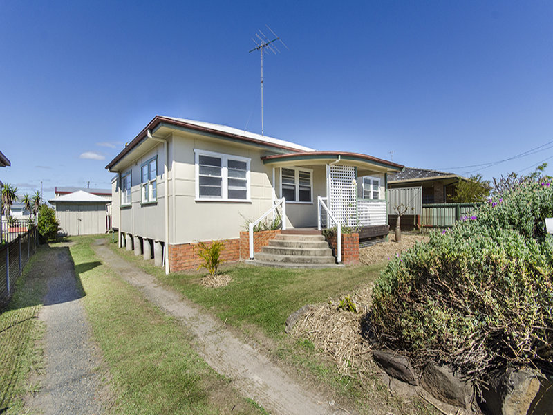 52 Cambridge Street, South Grafton, NSW 2460