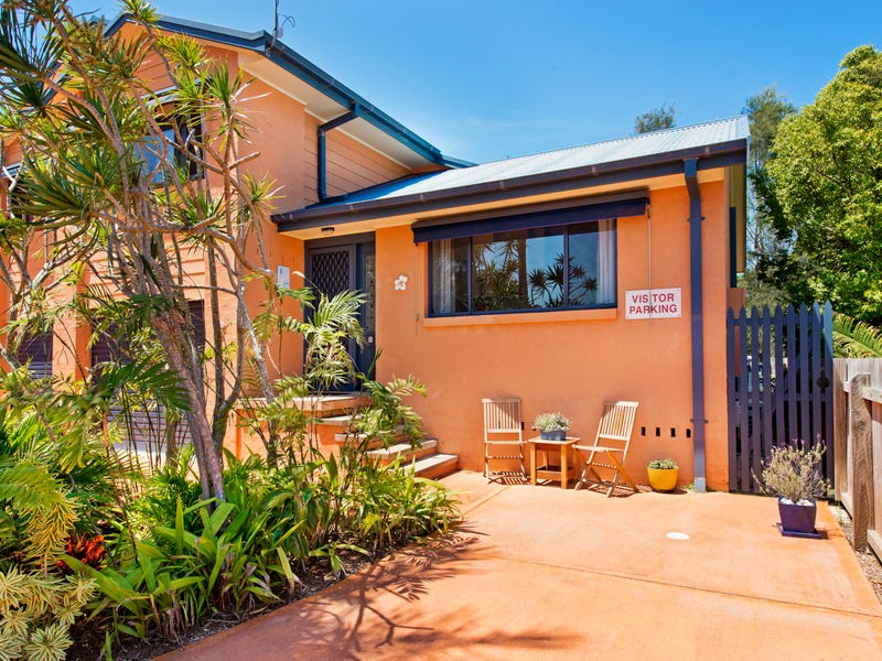 1/2A Ocean Street, North Haven, NSW 2443