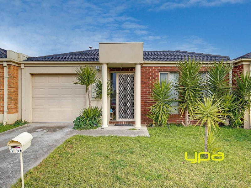 1/57 Jade Way, Hillside, Vic 3037