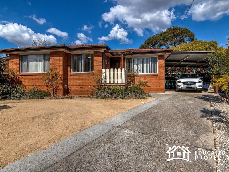 60 Grange Crescent, Cambridge Gardens, NSW 2747