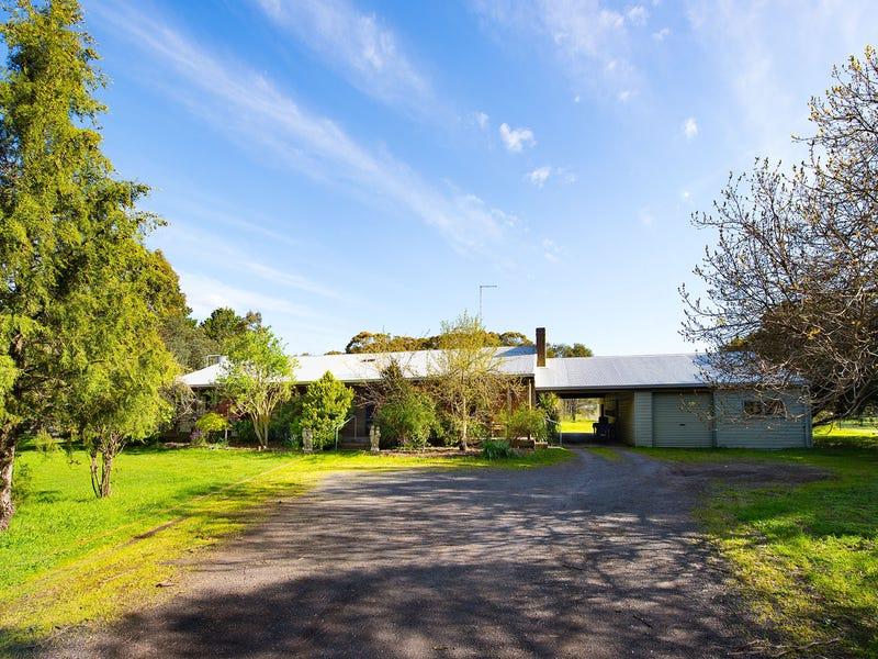 30 Lightwood Drive, Wheatsheaf, Vic 3461