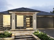 Lot 1646 Mimosa Street, Gregory Hills, NSW 2557