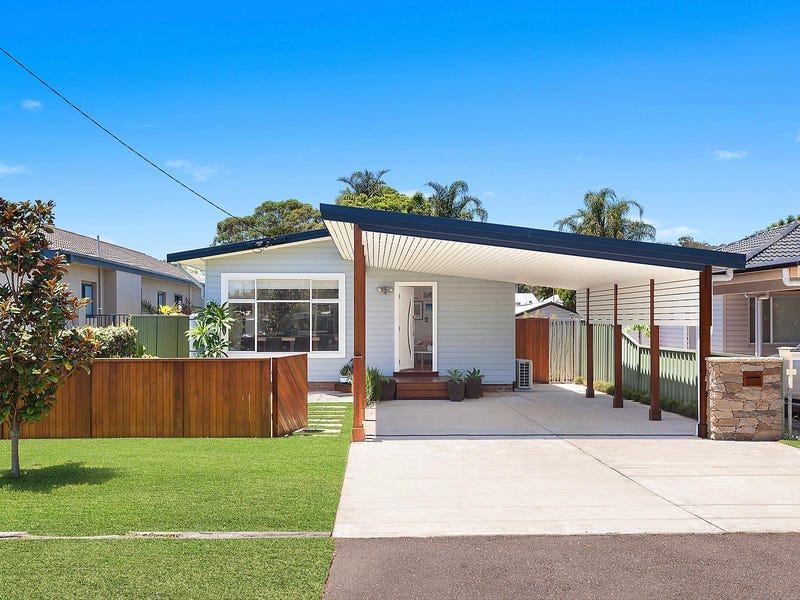 42 Wentworth Avenue, Woy Woy, NSW 2256