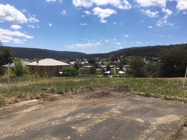 Lot 7 Cura Close, Lithgow