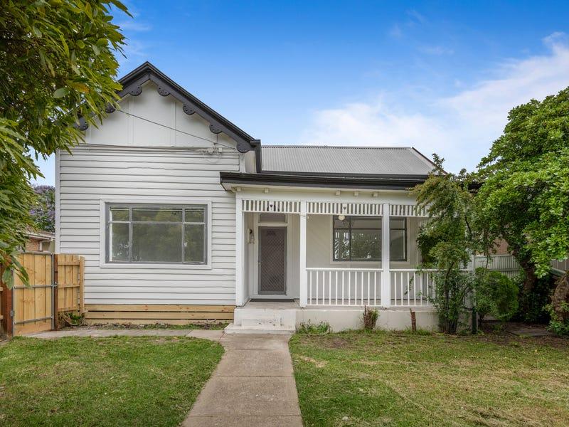 1/112 MELBOURNE AVENUE, Glenroy, Vic 3046