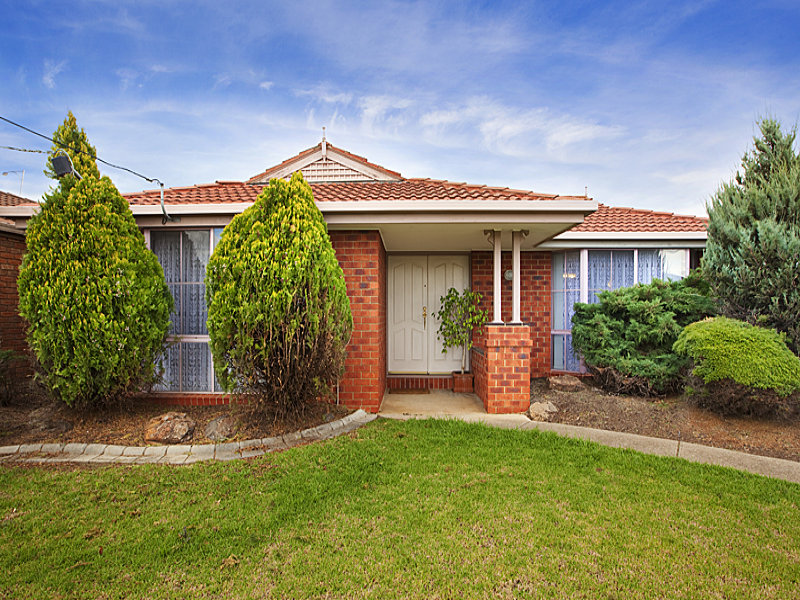 307 Heaths Road Hoppers Crossing Vic 3029 Property Details