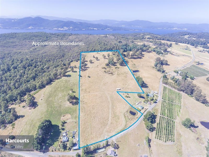 Lot 2 Police Point Road, Glendevie, Tas 7109