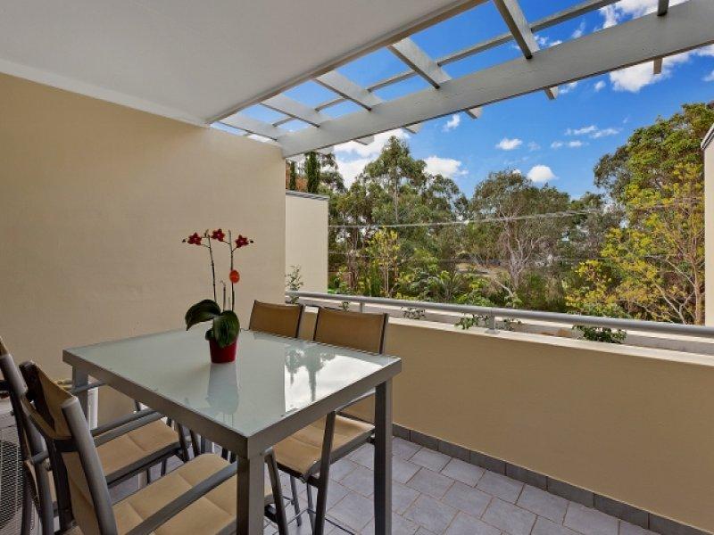 9/158 Melwood Avenue, Killarney Heights, NSW 2087