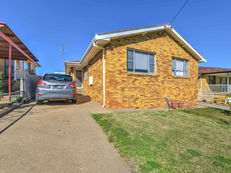 2/11 Yarmouth Parade, Tamworth, NSW 2340