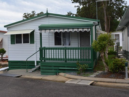 19 210 Pacific Highway, Coffs Harbour, NSW 2450