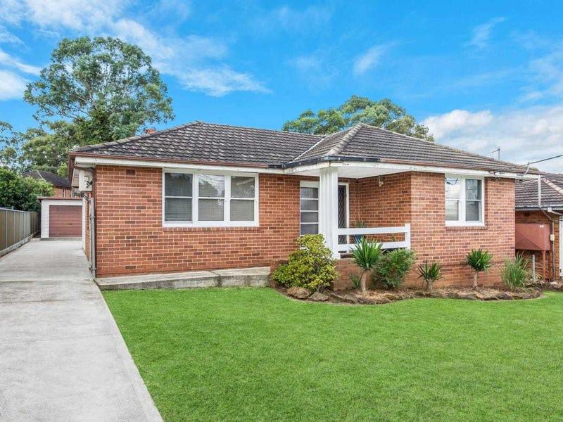 35 Devlin Street, Ashcroft, NSW 2168