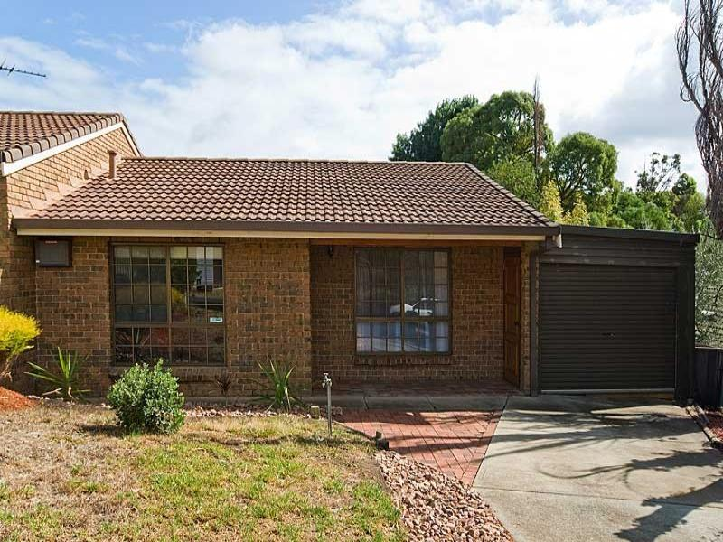 2/1 Ween Avenue, Happy Valley, SA 5159