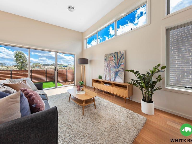 20 Bobby Street, Googong, NSW 2620