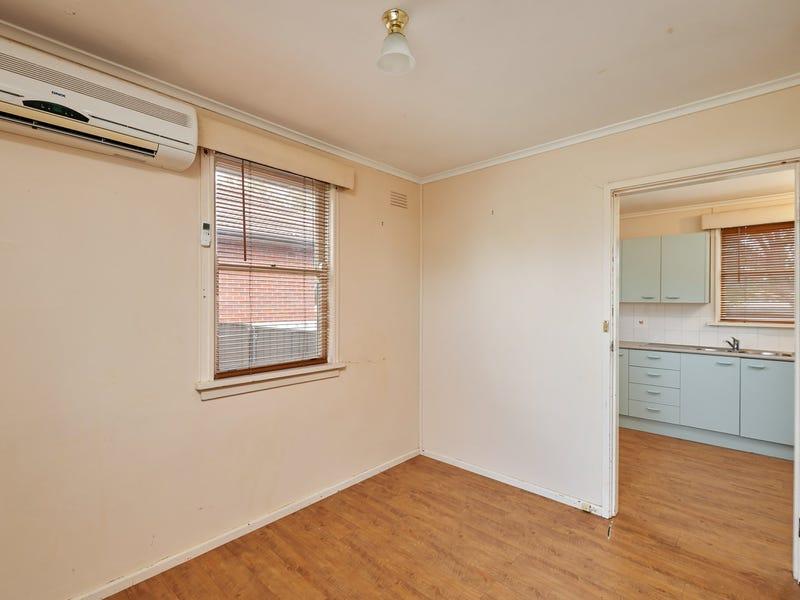13 Buna Street, Ashmont, NSW 2650