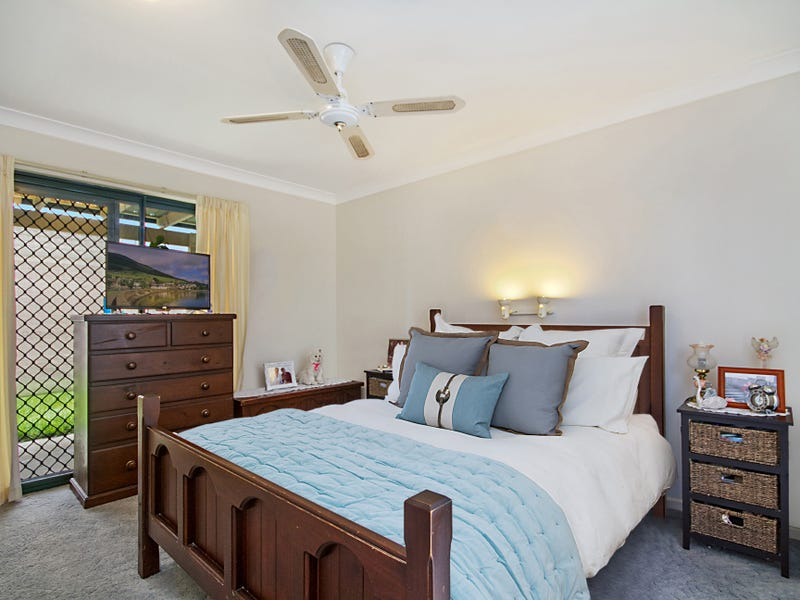 5/2 Macleay Court, Banora Point, NSW 2486