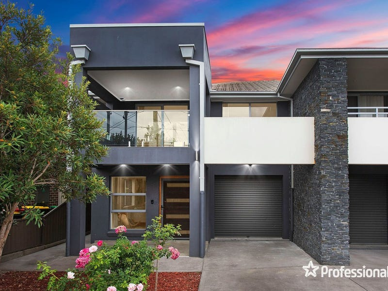 38A Adelaide Road, Padstow, NSW 2211