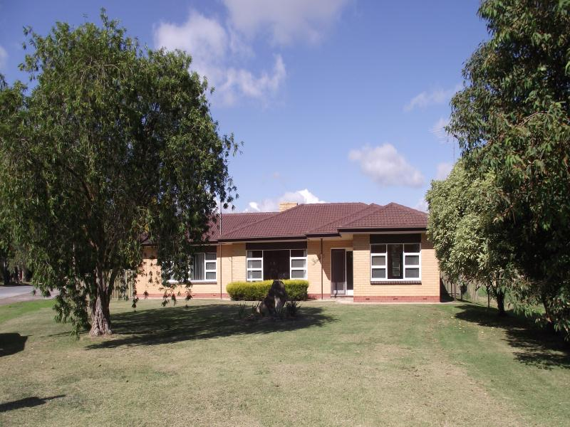 Lot 15 Wild Dog Creek Road, Wattle Flat, SA 5203