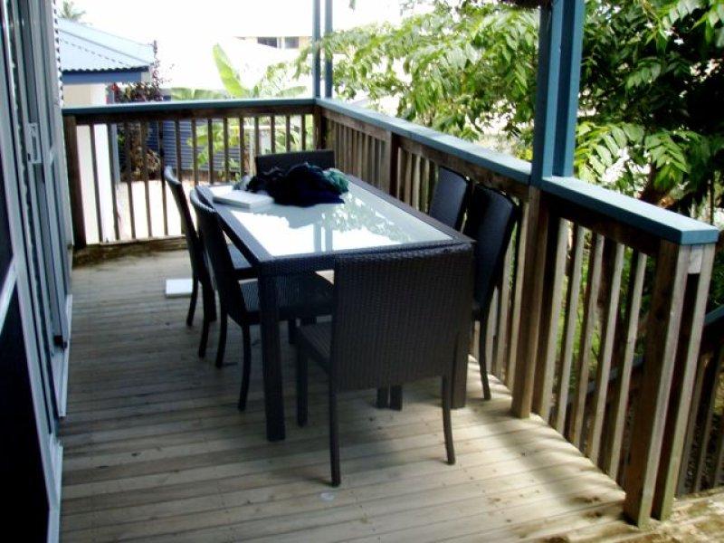 5 Taman Sweetland, Christmas Island, WA 6798