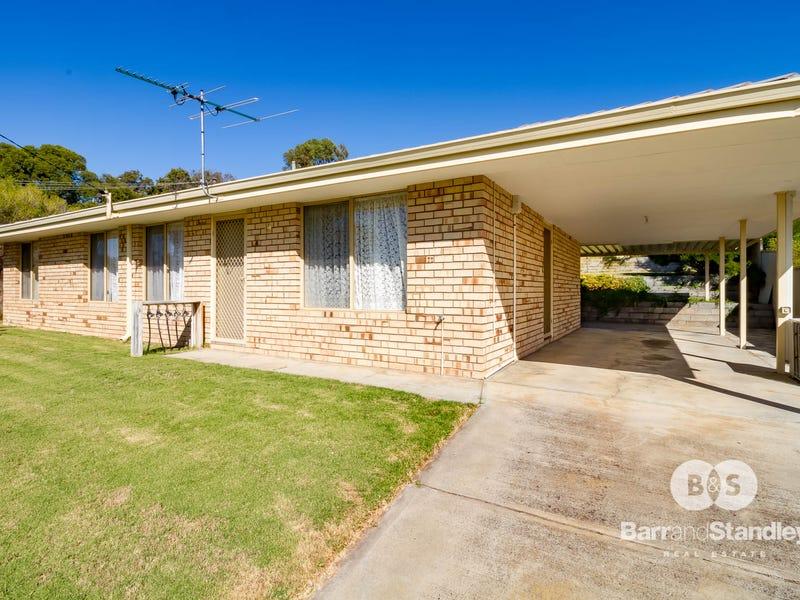 66 Wakefield Crescent, Australind, WA 6233