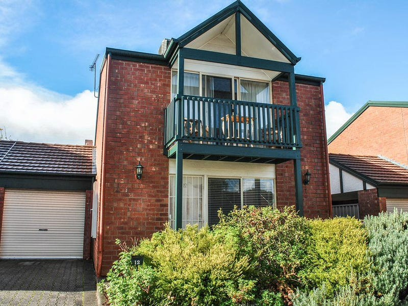 12/3 Mulberry Court, Magill, SA 5072