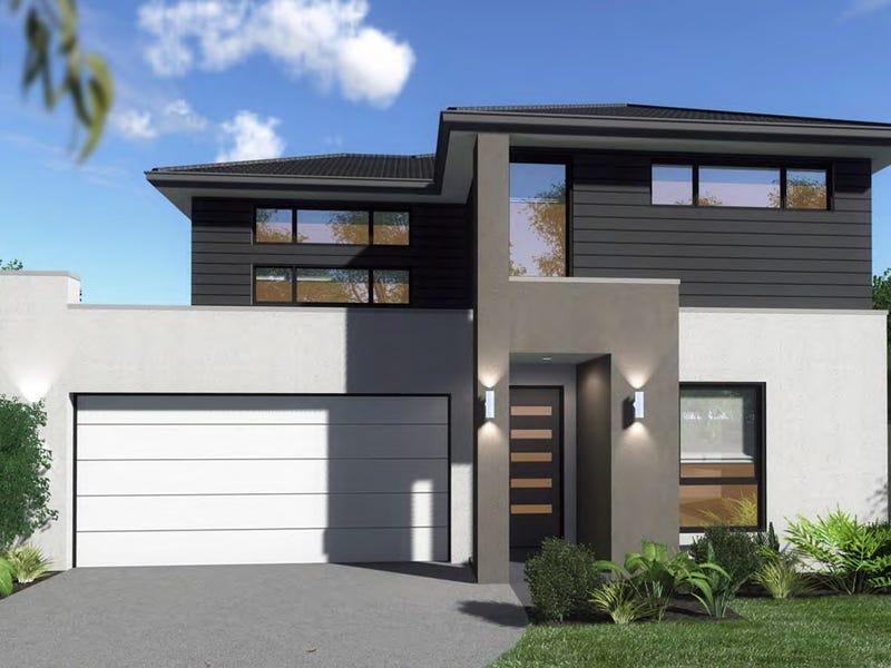 !!!61 Mona Vale Road, Mona Vale, NSW 2103