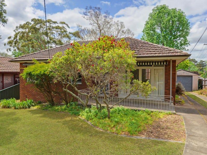 11 Malahide Road, Pennant Hills, NSW 2120
