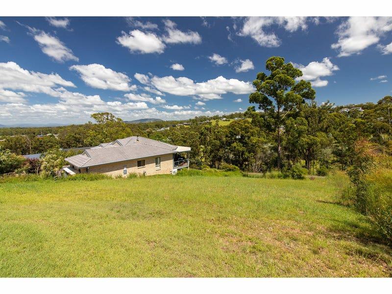 40 Hilltop Parkway, Tallwoods Village, NSW 2430