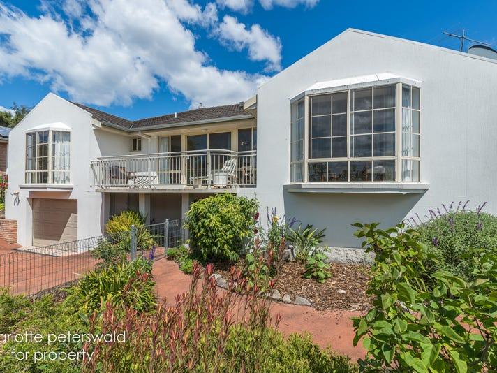 4/29 Red Chapel Avenue, Sandy Bay, Tas 7005