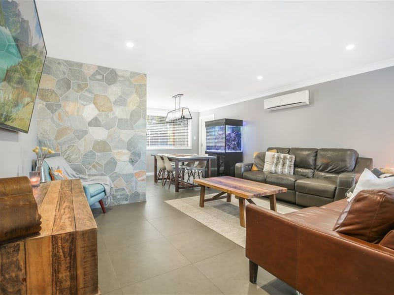 4 Grono Place, McGraths Hill, NSW 2756