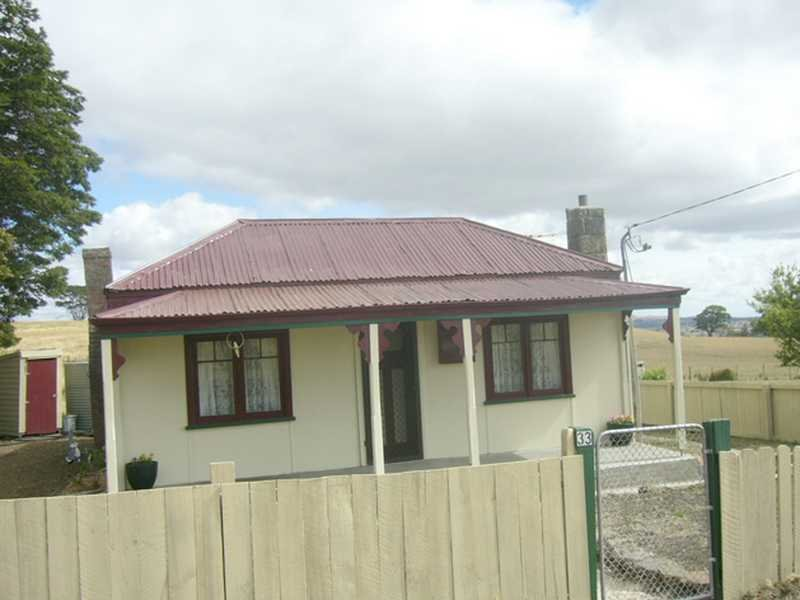 Address available on request, Mount Seymour, Tas 7120