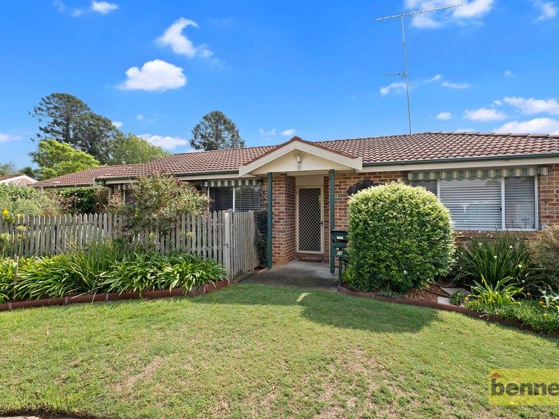 66 John Tebbutt Place, Richmond, NSW 2753