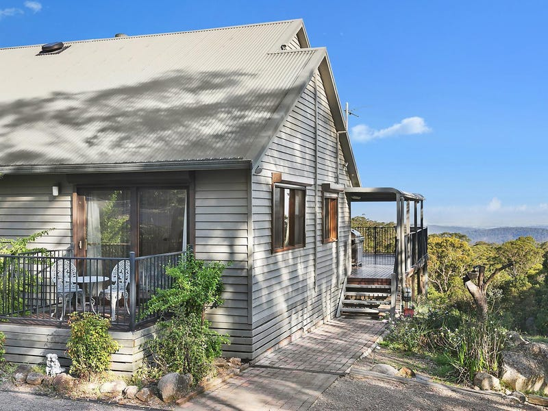 540 Moonabung Road, Vacy, NSW 2421