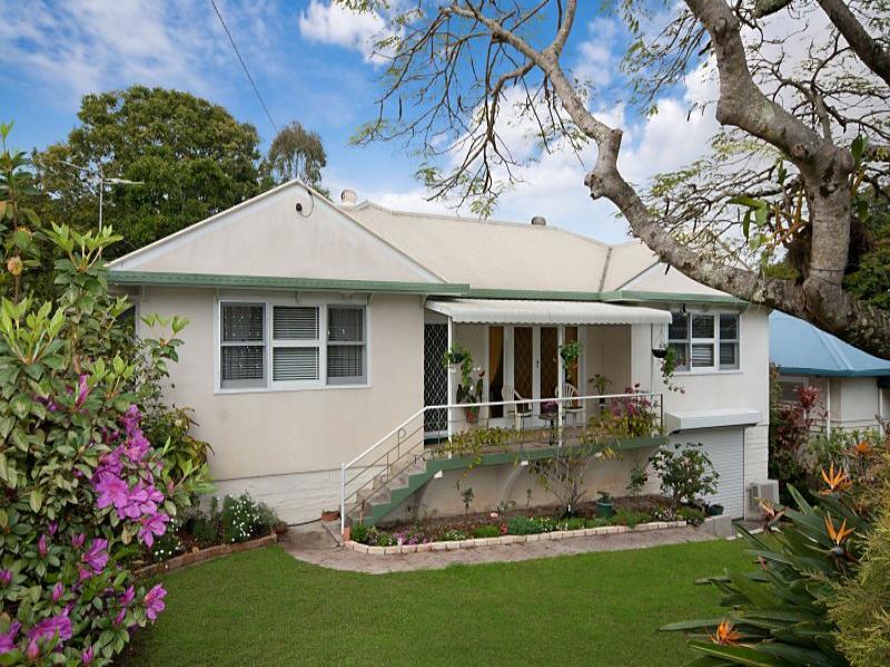21 Fermoy Avenue, Lismore, NSW 2480