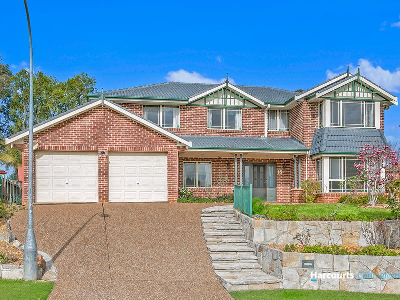 15 Melissa Place, West Pennant Hills, NSW 2125