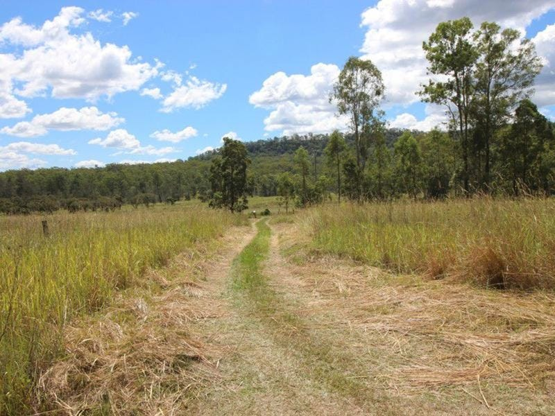 1328 Wooli Road, Pillar Valley, NSW 2462