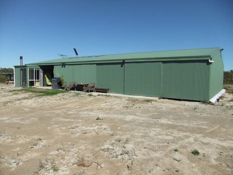 Lot 1 Hundred Line Road, Foul Bay, SA 5577