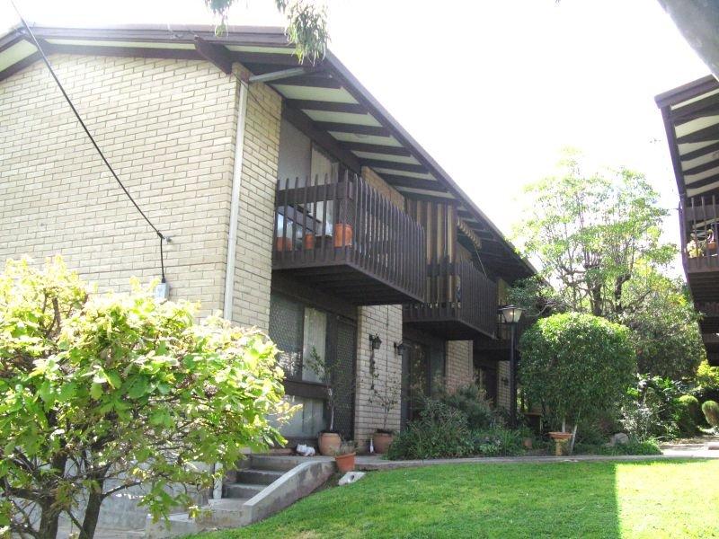5/269 Belair Road, Torrens Park, SA 5062